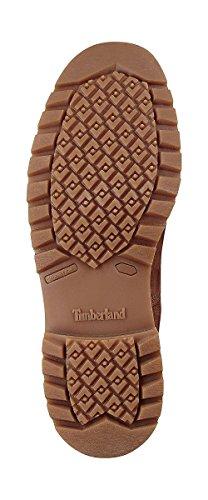 Timberland - Larchmont Ftm_larchmont 6in Wp Boot, Stivali Uomo Medium Brown