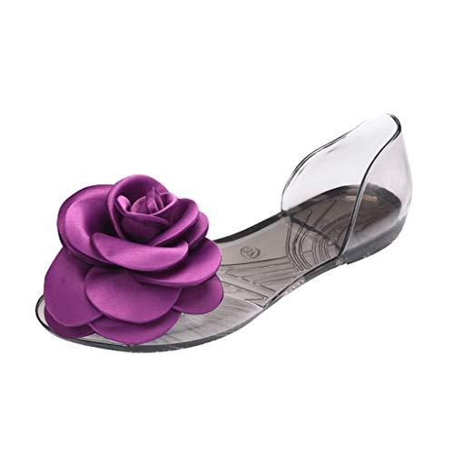 Sommer Sport Sandalen Pointed Toe Sandalen Vintage Sandalen Latein Tanzschuhe Frauen Ballsaal Tango Latin Salsa Tanzschuhe Pailletten Schuhe Social Dance Schuh