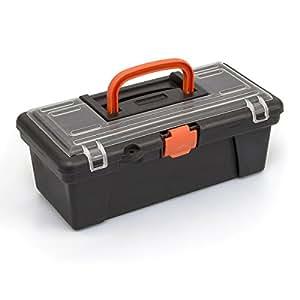 Boîte à outils accessoires boîte de rangement petite