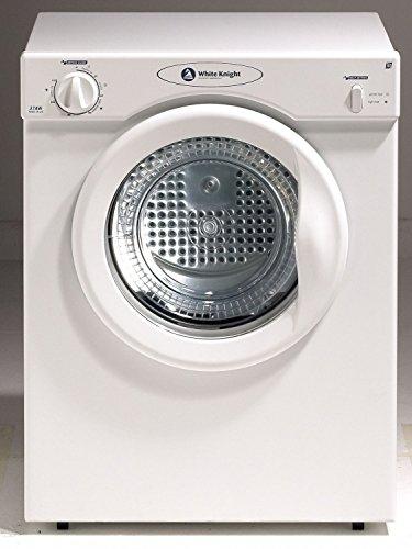 white-knight-37aw-tumble-dryer