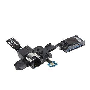 BisLinks® Hörmuschel Lautsprecher Freisprecheinrichtung Audio Jack für Samsung Galaxy Note 2II N7100Reparatur
