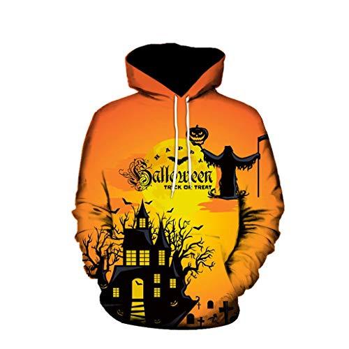 - Halloween Kostüm Playlist