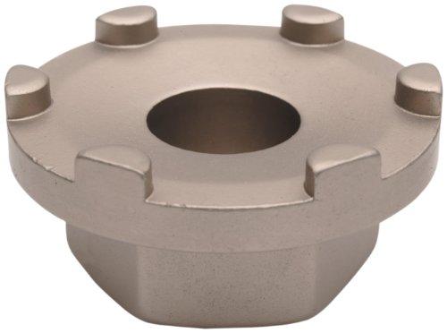 cyclo-bottom-bracket-remover-campag-skf-fag