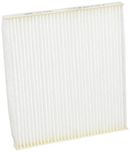 mann-filter-cu-2035-filtro-aire-habitaculo