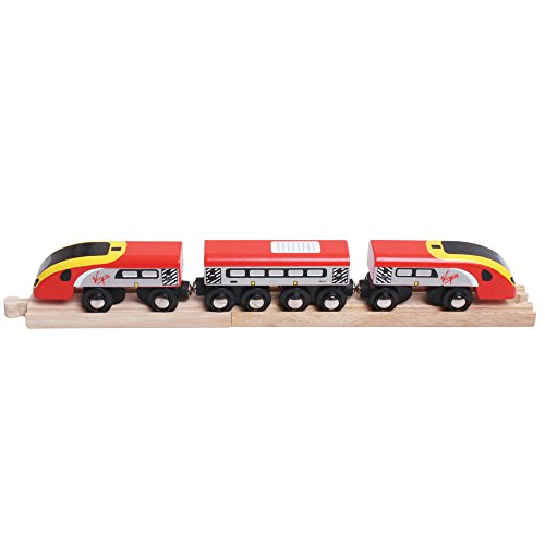 bigjigs-rail-wooden-virgin-trains-pendolino-other-major-wooden-rail-brands-are-compatible