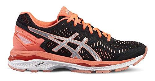 asics-gel-kayano-23-womens-zapatilla-para-correr-aw16-38
