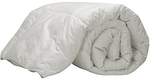rioma-couette-250-g-blanc-135-cm-blanc