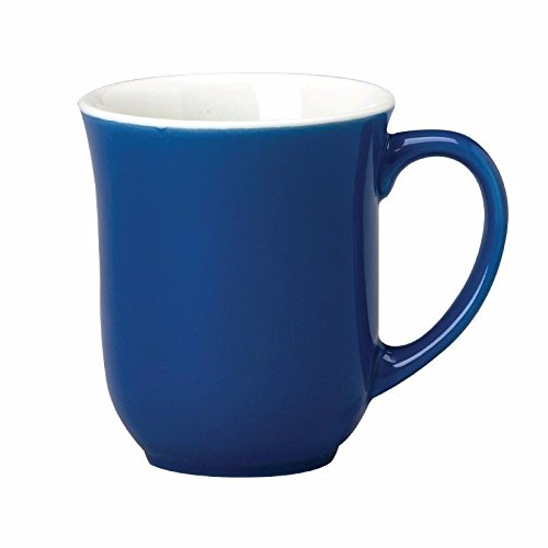 churchill-super-vitrified-m823-new-horizons-colour-glaze-elegant-mugs-284-ml-blue-pack-of-24