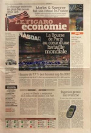 figaro-economie-le-no-20735-du-02-04-2011-ingenico-prend-sa-ervanche-le-jour-ou-dexia-a-emprunte-335