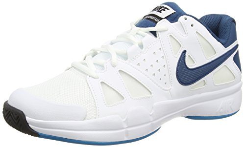 new arrivals 6128b 46d8e Nike Air Vapor Advantage