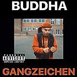 Gangzeichen [Explicit]