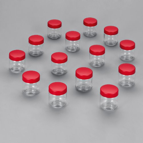 41R%2BXhTsqKL. SS500  - Severin JG 3519 Yoghurt Maker with 14 Glass Jars