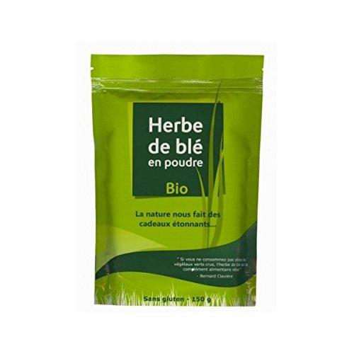 nature-et-partage-herbe-de-ble-en-poudre
