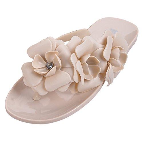 women-summer-three-dimensional-camellias-flowers-flip-flop-jelly-sandals-flat-slippers-beige-uk-4-eu