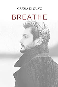 Breathe di [Salvo, Grazia Di]