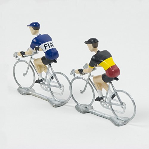 flandriens-miniatur-rennfahrer-fiat-belgien