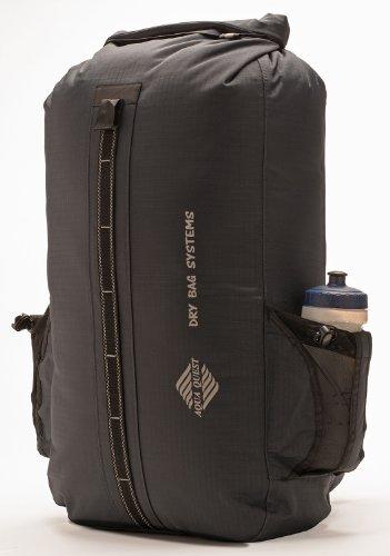aqua-quest-290-mochila-infantil-color-negro-talla-30-l