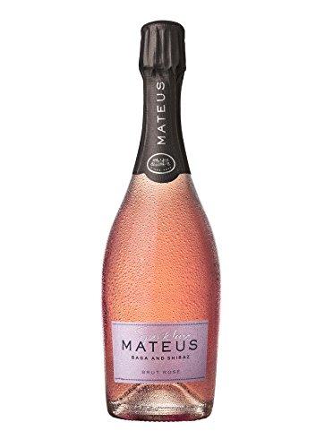 Mateus-Sparkling-Rose-Brut-Baga-Shiraz-Non-Vintage-75-cl-Case-of-6