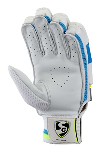 SG-Litevate-Mens-RH-Batting-Glove