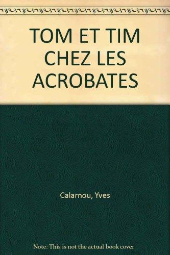"""<a href=""""/node/873"""">Tom et Tim chez les acrobates</a>"""