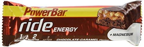 powerbar-18-barres-ride-gout-chocolat-caramel