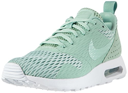 nike-mens-air-max-tavas-special-edition-running-shoes-grun-enamel-green-sail-300-85-uk