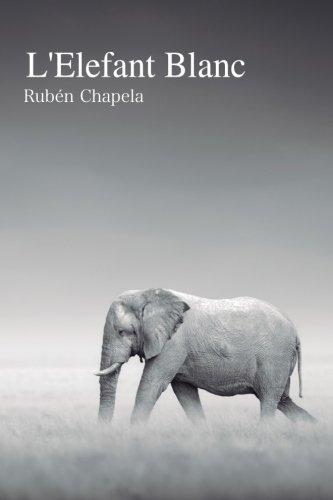 L'Elefant Blanc: Segona Edició
