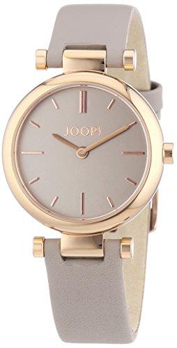 Joop JP101542003