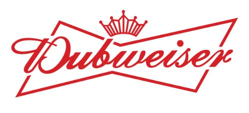 dudweiser-type-iii-rote-farbe-aufkleber-size20x78cm-die-cut-sticker-decal-perfect-gift-for-dub-lover