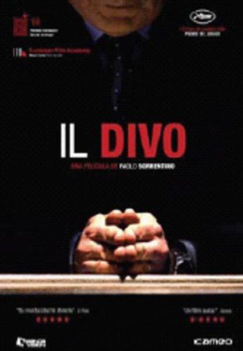 il-divo-dvd
