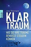 ISBN 3499620146