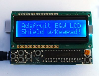 lcd-shield-kit-w-16x2-character-display-only-2-pins-used