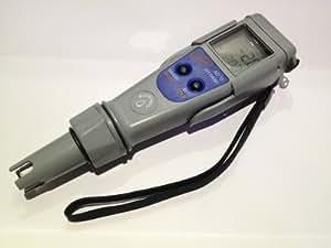'Adwa' Tester PH elettrico