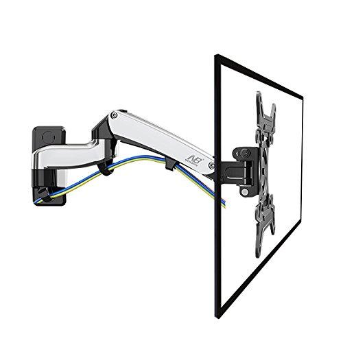 Flachbildschirm-tv-wandhalterung 40 (F300 TV Wandhalterung fuer 30