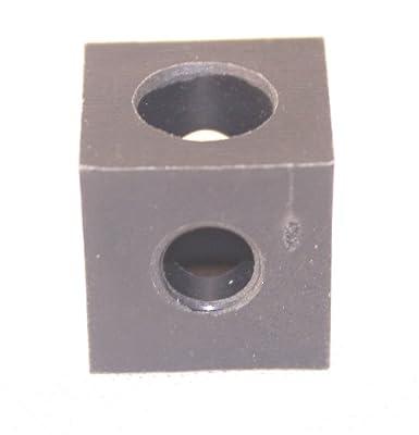 Murray 578063MA Universal Pivot Block für Schneefräsen