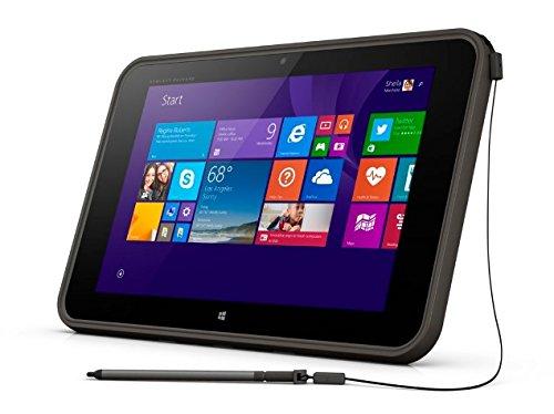 "HP Pro Slate 10 EE-Intel Quad Core/10.1""/HD WXGA IPS / 2GB/32GB/Cam 5MP AF/NFC/Windows 8.1/1 YEAR HP WARRANTY"