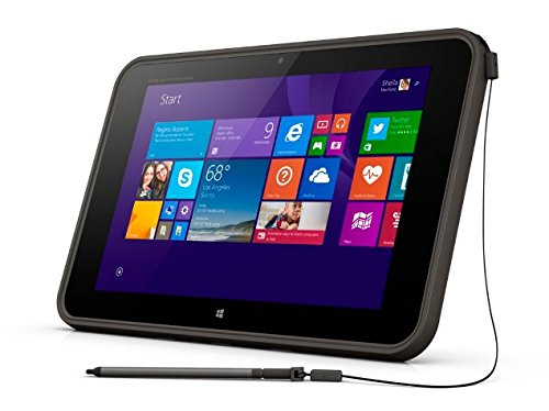 HP Pro Slate 10EE Tablet (32GB, 10.1 Inches) Grey, 2GB RAM Price in India