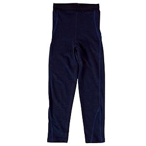 Schiesser Jungen Hose Lang Unterhose