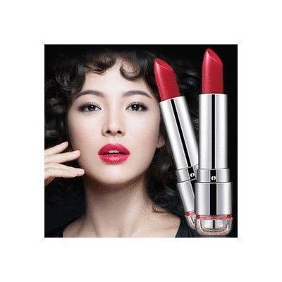 laneige-silk-intense-lipstick-r16-royal-red-color-35g-smooth-moisturizer
