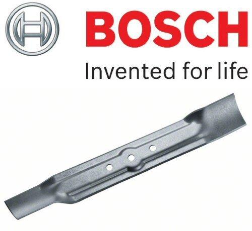 bosch-rotak-genuine-schneiden-klinge-zu-passform-rotak-320-er-elektro-rasenmaher-von-b-f-rotak-32r-e
