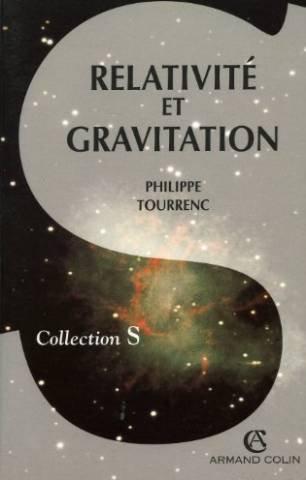 Relativité et gravitation