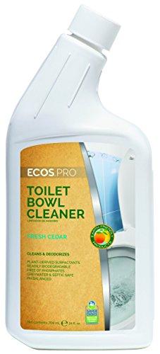 earth-friendly-prodotti-per-pavimenti-concentrato-500-ml-confezione-da-6