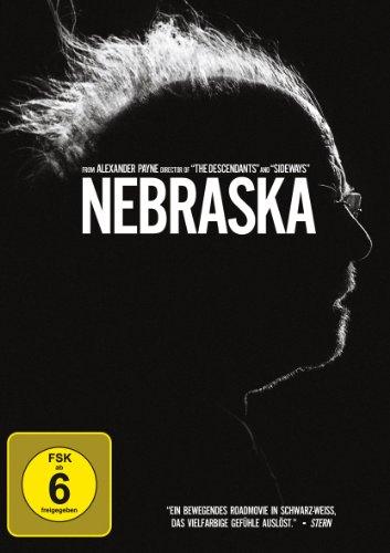 Bild von Nebraska