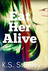 Eat Her Alive