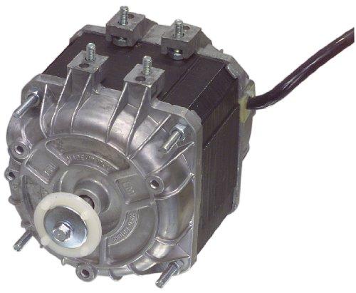 Fixapart W5-31215 Waschmaschinenzubehör Lueftermotor 34 W 1300 RPM