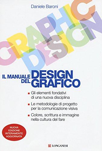 Il manuale del design grafico