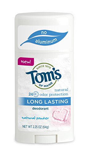 toms-of-maine-natural-long-lasting-deodorant-powder-65-ml-by-toms-of-maine