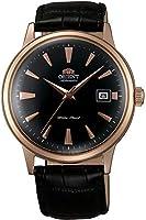 Orient FAC00001B0 - Reloj de Pulsera para Hombre, Negro de Orient
