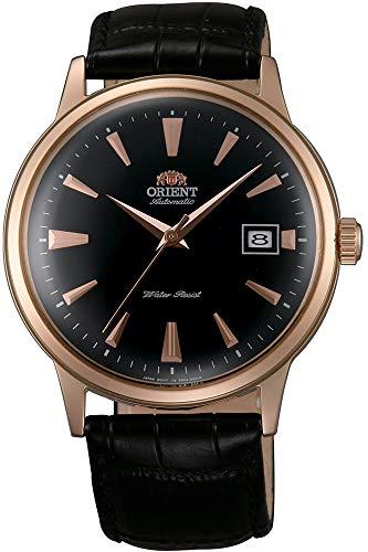 Orient Bambino Classic FAC00001B0