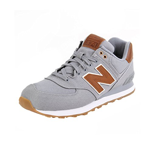 new-balance-herren-lifestyle-sneakers-grau-grey-465-eu